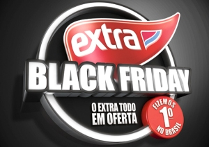 extrablackfriday
