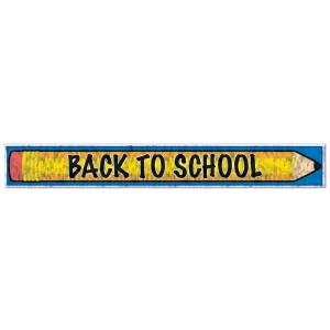 bie-57302_-_back_to_school_metallic_fringe