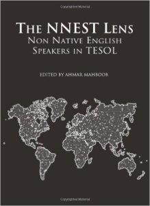 Non-Native English Speaking Teachers