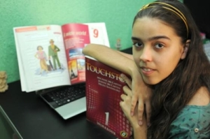 English teaching in Brazilian public schools