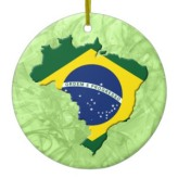 brazil_map_christmas_tree_ornaments-rf43a682d77f340e2a9e1544683de46ab_x7s2y_8byvr_512