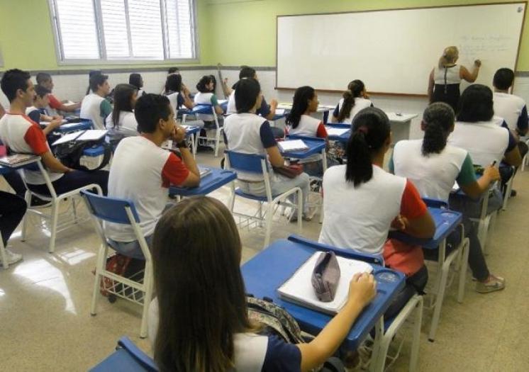 chamada-publica-escolar-no-es-comeca-com-rematricula-e-transferencia_620_