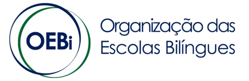 escola bilingue org