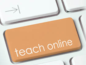 esl teaching online 2