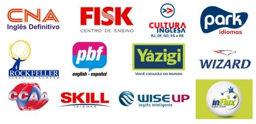 melhor-escolas-de-ingles-do-brasil