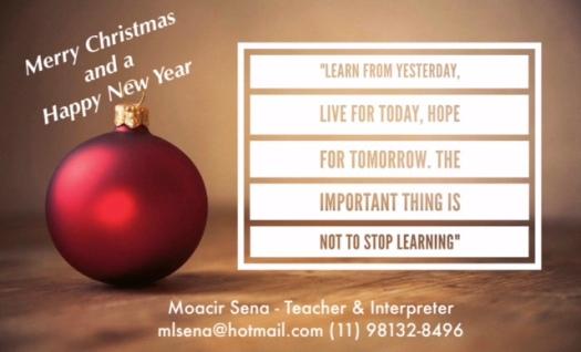 merry-christmas-corporate